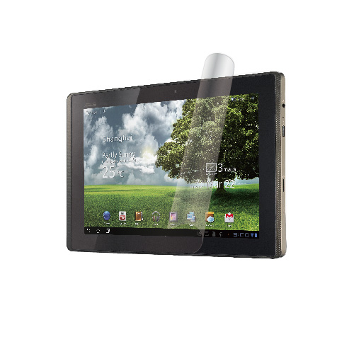 ASUS Transformer TF101 Screen Protector