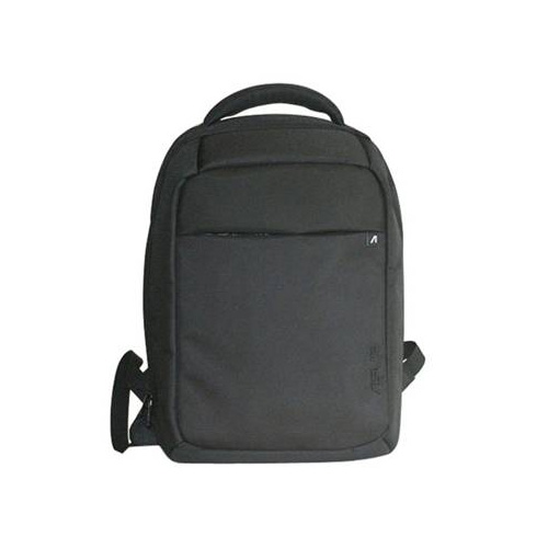 ASUS DURALITE BACKPACK