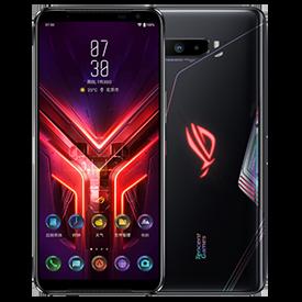 ROG Phone | Phone | ASUS Global
