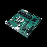 CSM PRO-E3 R2.0
