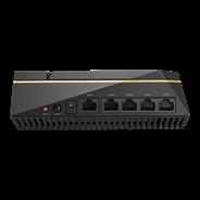 RT-AX92U
