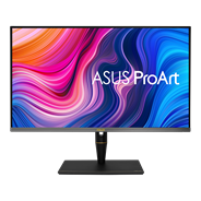 ProArt Display PA32UCX-P