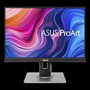 ProArt Display PA248QV