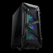 TUF Gaming GT301