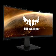 TUF Gaming VG35VQ