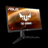 TUF Gaming VG279QL1A