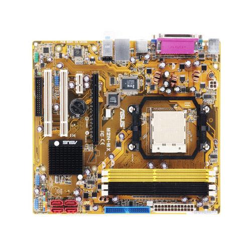 mxt2410应用电路图