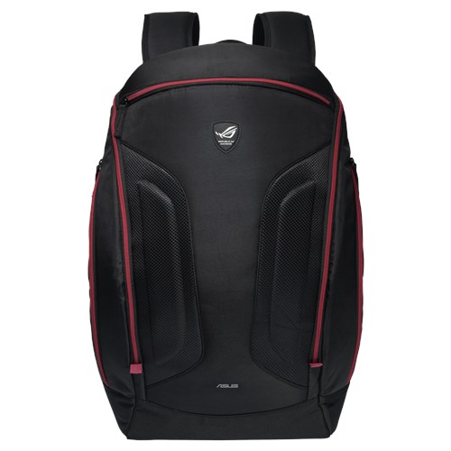 ASUS ROG SHUTTLE II BACKPACK