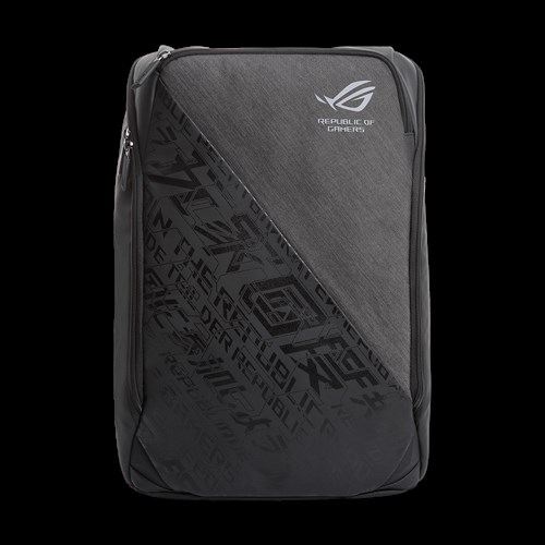 ROG Ranger BP1500 Gaming Backpack