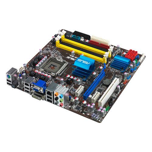 sonycd机的45v电源电路