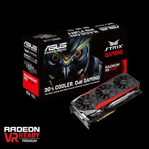 STRIX-R9FURY-DC3-4G-GAMING