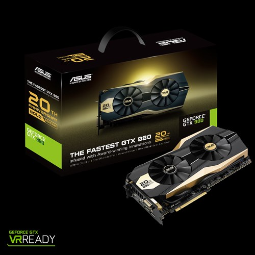 GOLD20TH-GTX980-P-4GD5