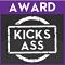 Kicks Ass