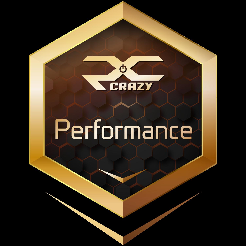 PC Crazy Performance