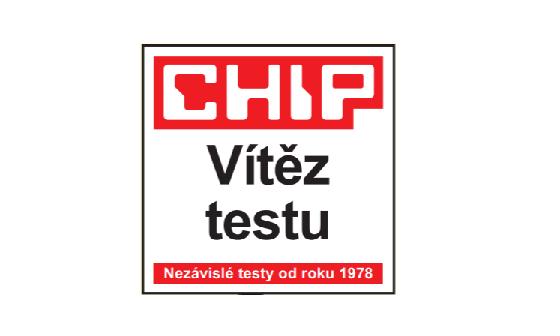 Winner of the Test