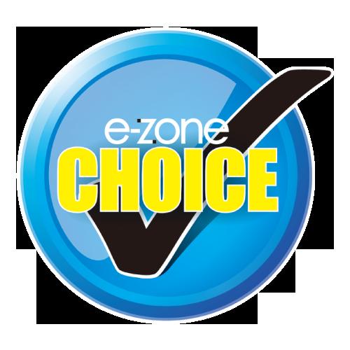 e-zone Choice
