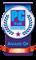 PCTeKreviews Award of Choice