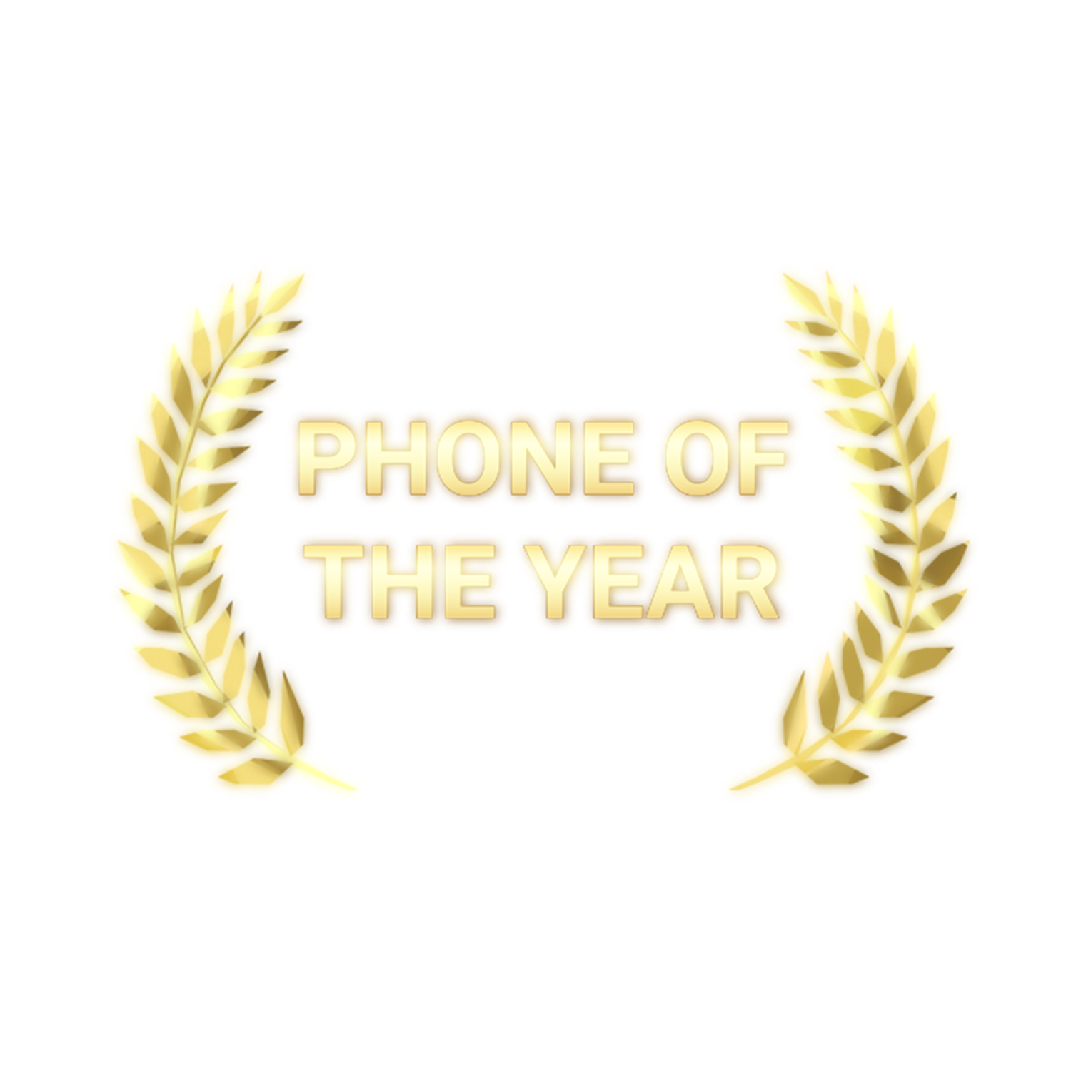 Phone of the Year – 2019