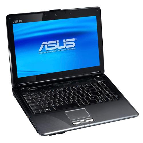 asus - 笔记本电脑- m60j
