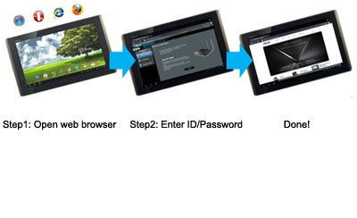 07_easysetup.jpg